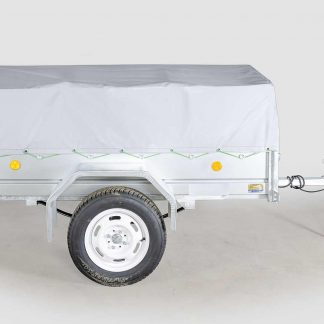 81011 0 324x324 - Small Domestic Trailer 575 kg - Model LAV 81011