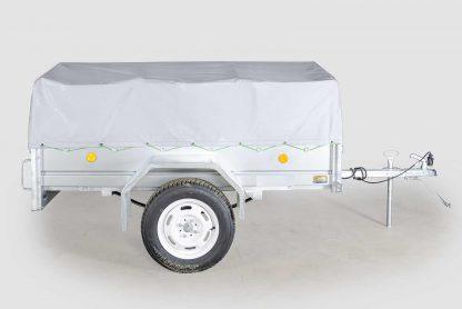 81011 0 416x278 - Small Domestic Trailer 575 kg - Model LAV 81011