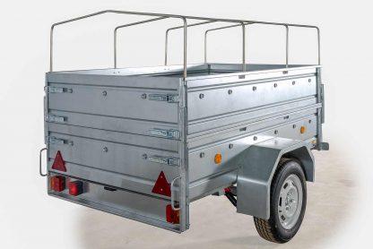 81011 1 416x278 - Small Domestic Trailer 575 kg - Model LAV 81011