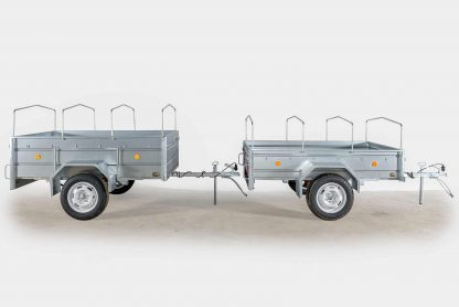 81011 3 416x278 - Small Domestic Trailer 575 kg - Model LAV 81011