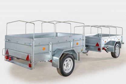 81011 4 416x278 - Small Domestic Trailer 575 kg - Model LAV 81011