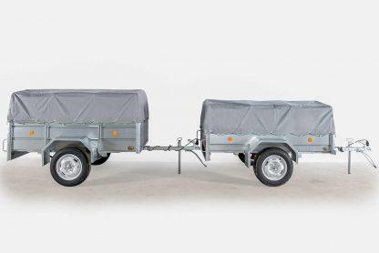 81011 5 416x278 - Small Domestic Trailer 575 kg - Model LAV 81011