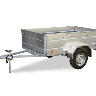 81013 0 324x324 - Small Domestic Trailer 525 kg - Model LAV 81011B
