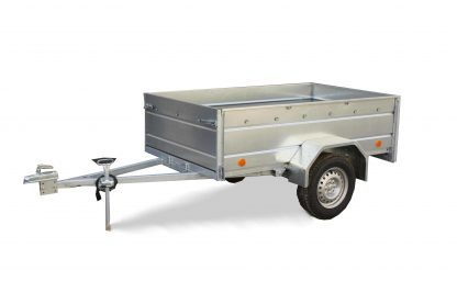 81013 0 416x277 - Small Domestic Trailer 525 kg - Model LAV 81011B