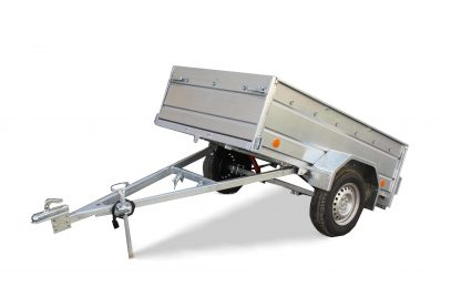 81013 4 416x277 - Small Domestic Trailer 525 kg - Model LAV 81011B