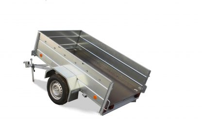 81013 5 416x277 - Small Domestic Trailer 525 kg - Model LAV 81011B
