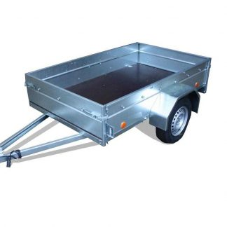 81014 0 324x324 - Small Domestic Trailer 455 kg - Model LAV 81011BB