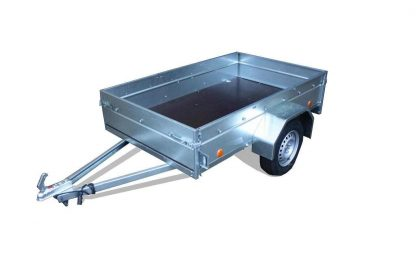 81014 0 416x278 - Small Domestic Trailer 455 kg - Model LAV 81011BB