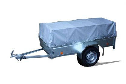 81014 1 416x278 - Small Domestic Trailer 455 kg - Model LAV 81011BB