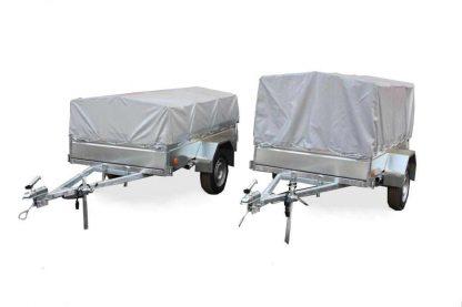 81014 2 416x277 - Small Domestic Trailer 455 kg - Model LAV 81011BB