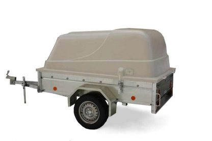 81014 3 416x277 - Small Domestic Trailer 455 kg - Model LAV 81011BB
