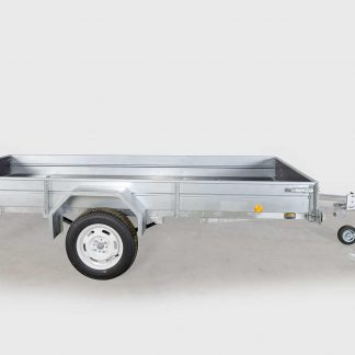 81017 0 324x324 - General Guty Trailer 500 kg - Model LAV 81012