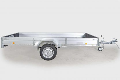 81018 1 416x278 - Flatbed / Boat / General Duty Trailer 600 kg - Model LAV 81012A