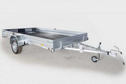 81019 1 416x278 - Flatbed / Boat / General Duty Trailer 600 kg - Model LAV 81012B