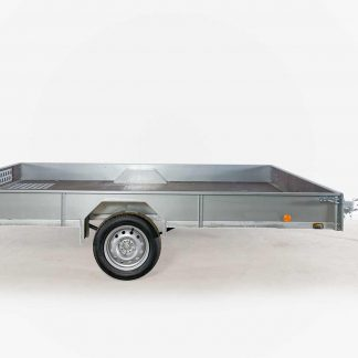 81021 0 324x324 - Flatbed / Boat / General Duty Trailer 800 kg - Model LAV 81012D