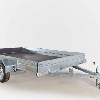 81023 0 324x324 - Flatbed / Boat / General Duty Trailer 800 kg - Model LAV 81013A