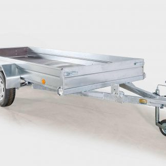 81027 0 324x324 - Flatbed / Boat / General Duty Trailer 820 kg - Model LAV 81013E