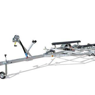 81030 0 324x324 - Boat Trailer 700 kg - Model LAV 81014A