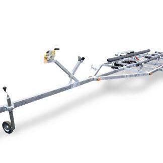 81031 0 324x324 - Boat Trailer 800 kg - Model LAV 81014B