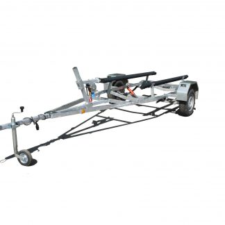 81032 0 324x324 - Boat Trailer 550 kg - Model LAV 81015
