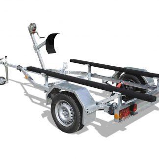 81033 0 324x324 - Boat Trailer 600 kg - Model LAV 81015A
