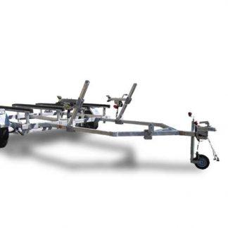 81034 0 324x324 - Boat Trailer 520 kg - Model LAV 81015B