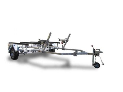 81034 0 416x312 - Boat Trailer 520 kg - Model LAV 81015B