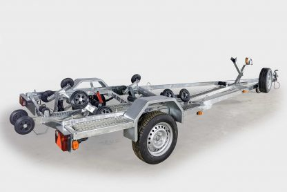 81035 0 416x278 - Boat Trailer 915 kg - Model LAV 81016