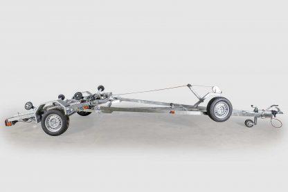 81035 2 416x278 - Boat Trailer 915 kg - Model LAV 81016