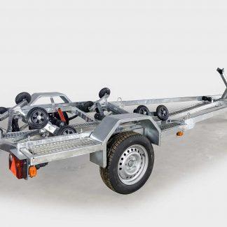 81036 0 324x324 - Boat Trailer 1400 kg - Model LAV 81016A