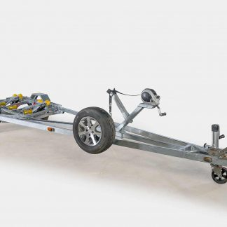 81038 0 324x324 - Boat Trailer 1400 kg - Model LAV 81016A SUPER