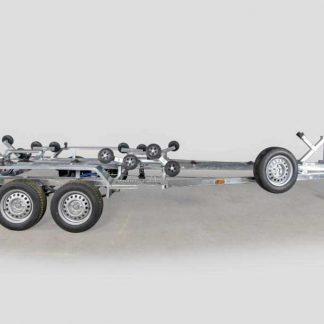 81039 0 324x324 - Boat Trailer 1730 kg - Model LAV 81017