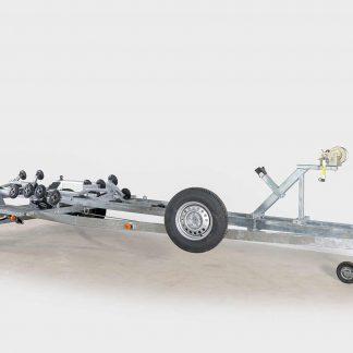81041 0 324x324 - Boat Trailer 2680 kg - Model LAV 81018
