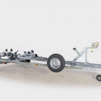 81042 0 324x324 - Boat Trailer 2200 kg - Model LAV 81018A
