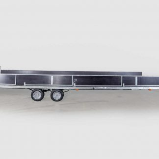 81044A 0 324x324 - Trailer sides set