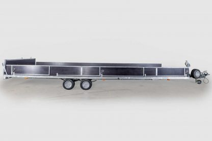 81044A 0 416x278 - Trailer sides set