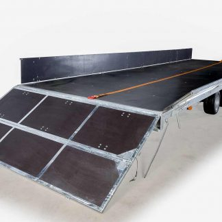 81044 0 324x324 - Flatbed / Plant / Boat  Trailer 1970 kg - Model LAV 81019A