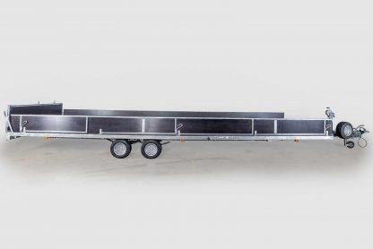 81044 1 416x278 - Flatbed / Plant / Boat  Trailer 1970 kg - Model LAV 81019A