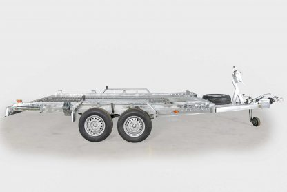 81047 2 416x278 - Flatbed / Plant / General Duty Trailer 1500 kg - Model LAV 81021A