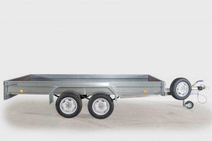 81048 1 416x278 - Flatbed / Plant / General Duty Trailer 1180 kg - Model LAV 81022