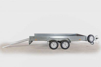 81048 3 416x278 - Flatbed / Plant / General Duty Trailer 1180 kg - Model LAV 81022
