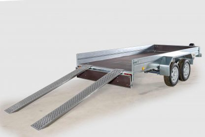 81048 5 416x278 - Flatbed / Plant / General Duty Trailer 1180 kg - Model LAV 81022