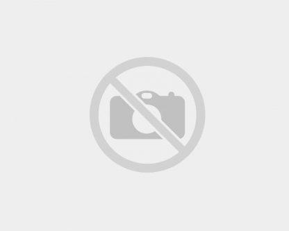 81051 5 416x333 - Flatbed / Plant / General Duty Trailer 2600 kg - Model LAV 81022C