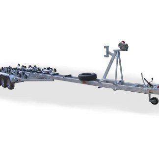 81052 0 324x324 - Boat Trailer 2190 kg - Model LAV 81023