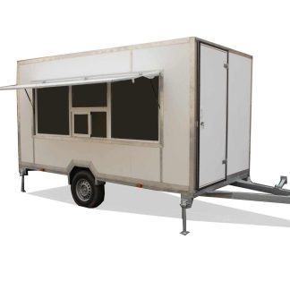 81053 0 324x324 - Catering Trailer 1120 kg - Model LAV 81024A