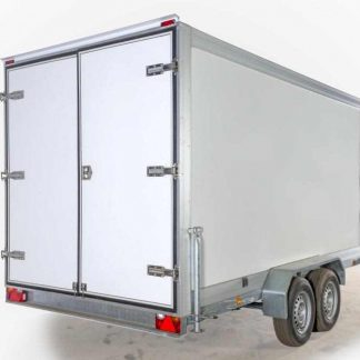 81054 0 324x324 - Catering Trailer 1040 kg - Model LAV 81024B
