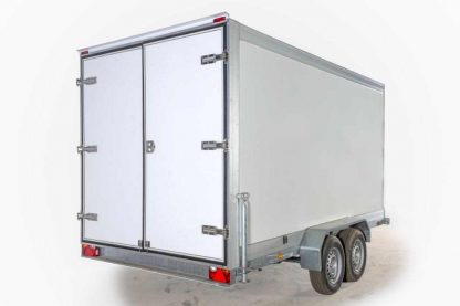 81054 0 416x277 - Catering Trailer 1040 kg - Model LAV 81024B