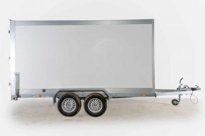 81054 1 416x277 - Catering Trailer 1040 kg - Model LAV 81024B