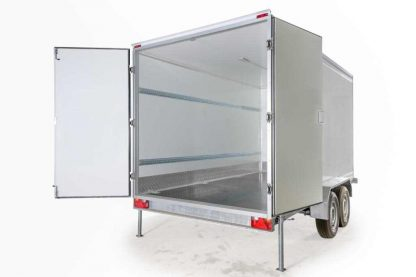 81054 2 416x277 - Catering Trailer 1040 kg - Model LAV 81024B