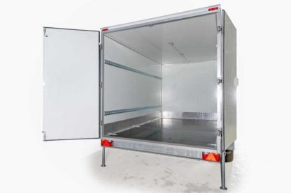 81054 3 416x277 - Catering Trailer 1040 kg - Model LAV 81024B